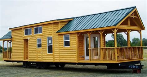 Self Sufficient Cabin Kits by 1000 Images About Self Sufficient On Barn