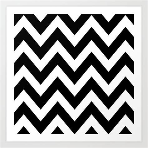 best black and white chevron wallpaper chevron pink black white clipart best
