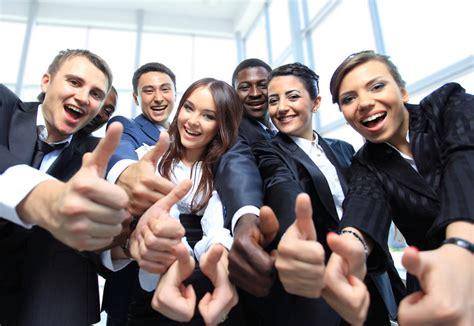 happiness team does your team need psychometric testing mcquaigmcquaig