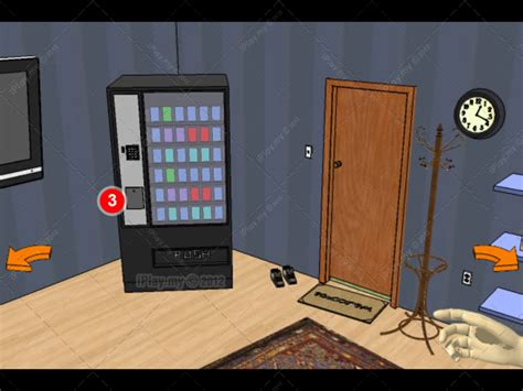 room hints stalker 2 room escape walkthrough iplay my
