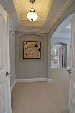 home remodeling kitchen colors entrance pinterest