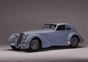Alfa Romeo 8c 2900 Alfa 8c 2900 B 1 Autoguide News