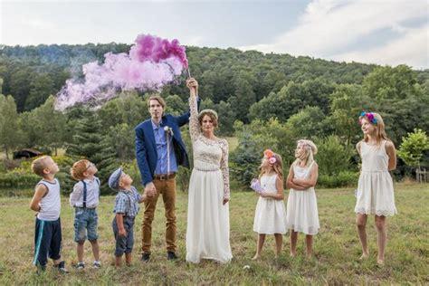 Boho Hochzeit Schuhe by 154 Besten Boho Chic Hochzeit I Bohemian Wedding Bilder
