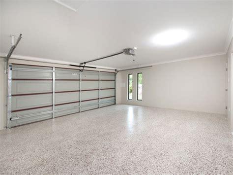 epoxy garage floors acrylique montreal revetement et