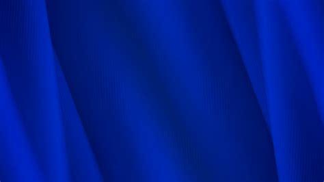 Background Photo Blue