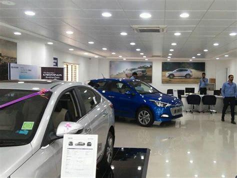 hyundai motors customer service hyundai ranks highest in 2017 jd power customer
