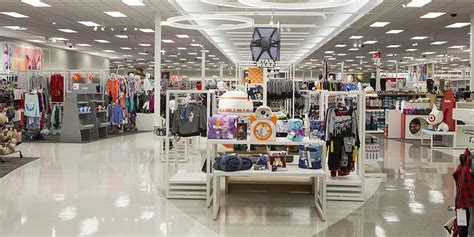 target home design reviews first look target s newest next gen stores chain store age
