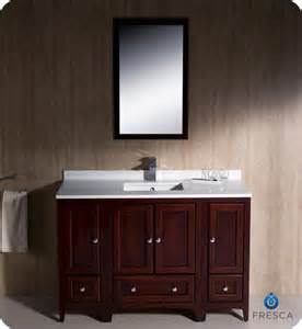 menards bathrooms pinterest