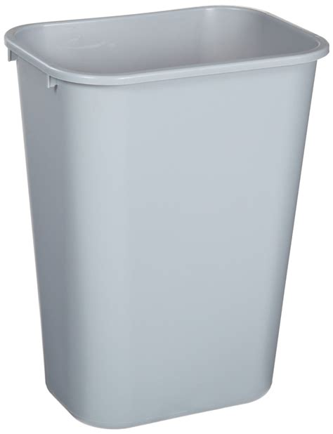 classroom trash can clipart at great bin clip 10 subreader co