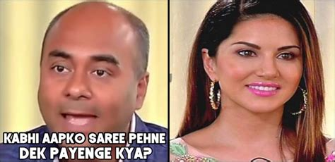 celebrity interviews bollywood 8 most embarrassing and awkward bollywood celebrity