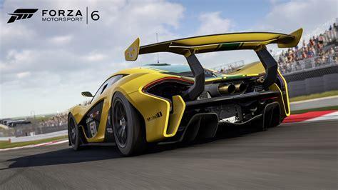 best forza forza motorsport wheels car pack