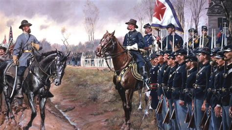 battle of appomattox court house the battle of appomattox court house youtube