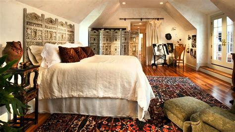Home Design And Trends by 10 Moroccan Home Decor Trends 2017 Ward Log Homes