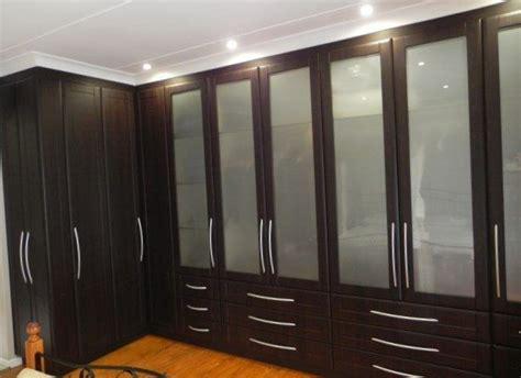wooden cupboard designs for bedrooms https bedroom