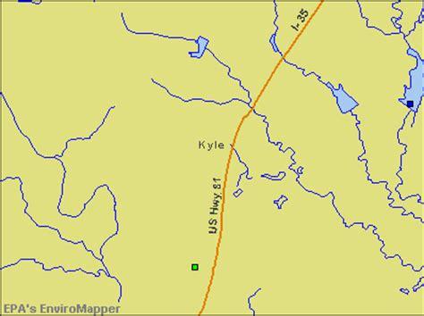 cuero national bank cuero tx kyle texas tx 78640 profile population maps real