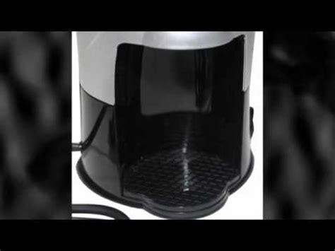 1 tassen padmaschine 1 tassen kaffeemaschine
