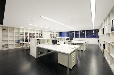 best architecture offices architecture studio bmesr29 arquitectes office