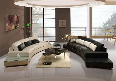 Interior Design Sofas Living Room Discount Living Room Furniture Cheap Leather Sofas Home Interior Design Ideashome Interior