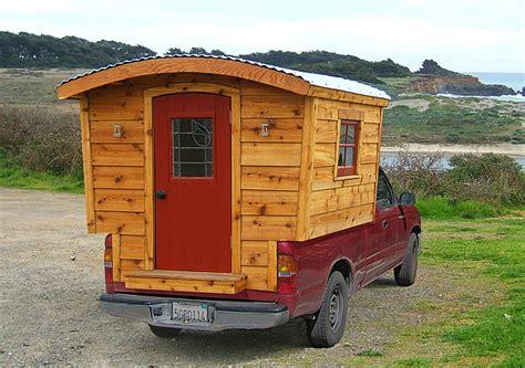 The Tumbleweed Vardo Tumbleweed Tiny House Company Cost