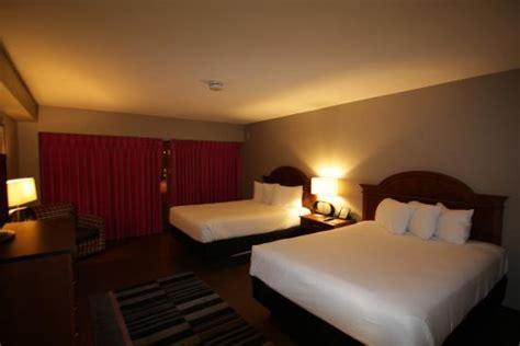 chambre d hotel las vegas chambre picture of flamingo las vegas hotel casino