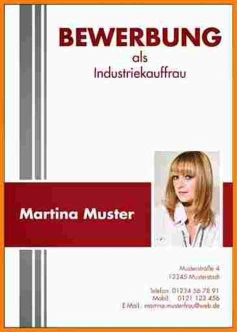 Bewerbung Muster Deckblatt Pdf 10 Deckblatt Bewerbung Pdf Resignation Format