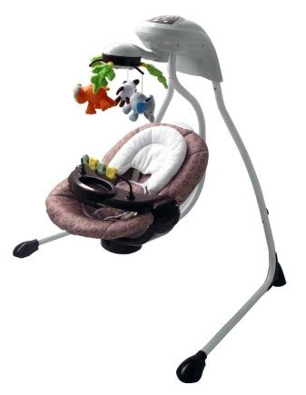 electric swings for babies electric cradle swing from zhongshan city togyibaby co