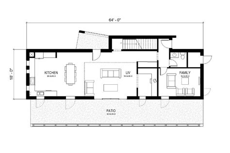 small eco house plans eco house plans eco house floor plans submited images pic