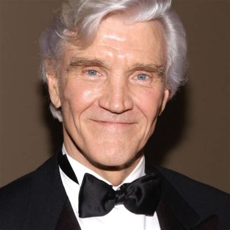 actor david canary dies 731 best images about soaps on pinterest casper van dien
