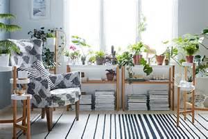 Home Interior Decoration Catalog by Satsumas Series Ikea