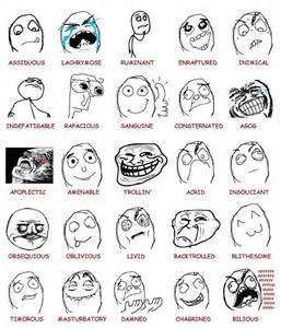 All Meme Faces List And Names - all memes image memes at relatably com