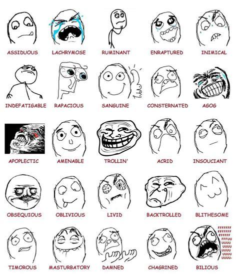 types  memes image memes  relatablycom