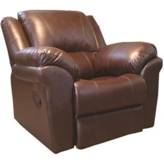 recliner price in india compare rocker recliner chair p typebrown price online