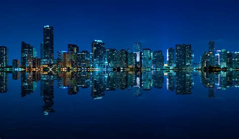 Miami Detox Places by Florida Rehabs What To Expect When Attending Rehab In