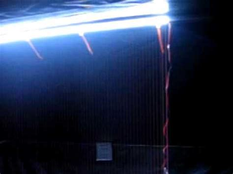 led fish house lights bright led ice fishing house lights doovi