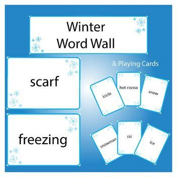 microsoft word templates place holder cards winter 1000 images about daily 5 on work on writing