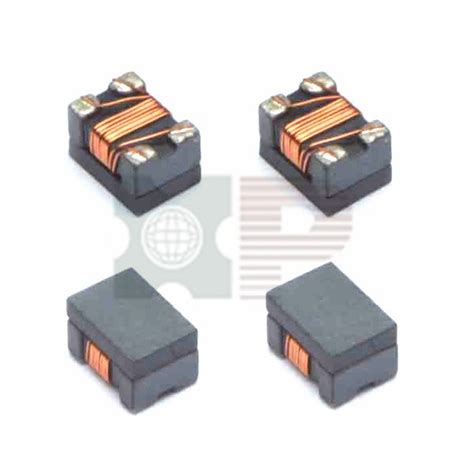 power inductor distributor xp power inductor 28 images power inductors product xp power electronics rohs sgs drh type