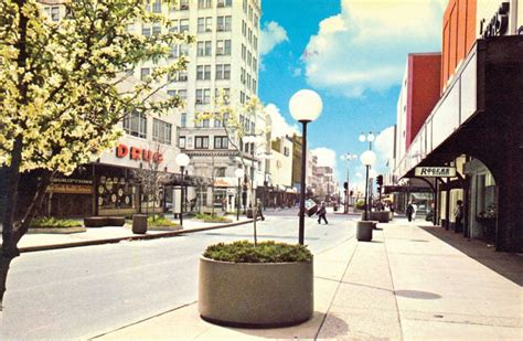 1000 images about vintage indiana on pinterest growing