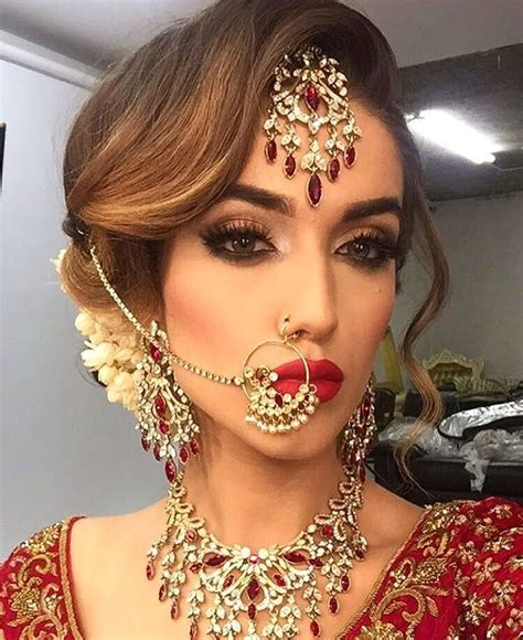 indian hairstyles pinterest pinterest pawank90 jewelry pinterest hijabs check