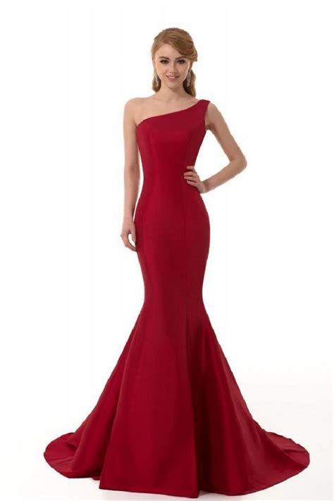 best dresses for prom top 10 best dresses for prom top inspired