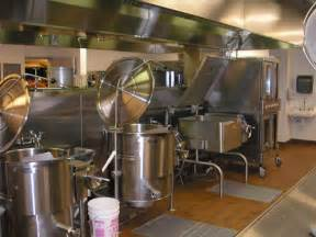 examples of layouts of commercial kitchen afreakatheart