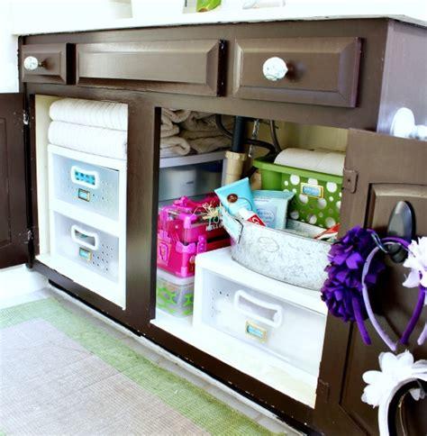 bathroom cabinets hawaii organized master bathroom cabinet hi sugarplum