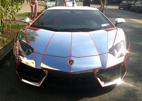 Mercy Lamborghini by Treasury Lamborghini Mercy