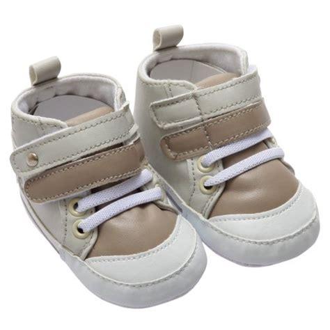 chaussure bebe garcon 6 mois
