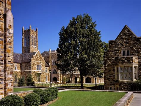 Home Tuition Board Design rhodes college colleges that change lives