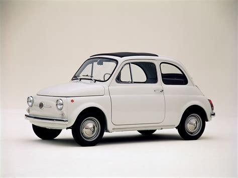 Fiat Auto by Fiat 500 Period Photos Fiat Auto Car Us