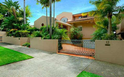 property details sydney sotheby s international realty property details sydney sotheby s international realty