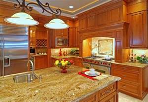 Your style enhance entertaining improve the function of your kitchen