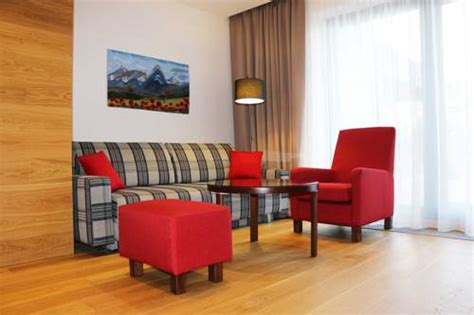 Garden Apartments Presov Hotel Lesn 225 Privileged With Garden Terrace Tatranska
