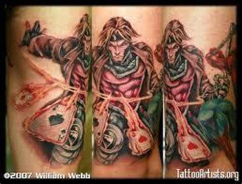 x men tattoos tattoos photo 22343184 fanpop