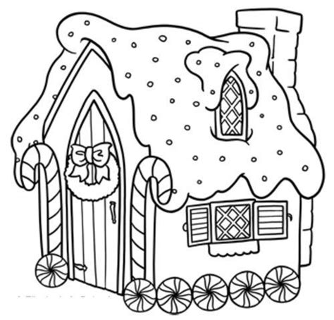 gingerbread man house coloring pages gingerbread house coloring pages for toddlers